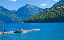 wallowa-lake-information_88541.jpg