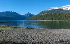 wallowa-lake-resort_58513.jpg
