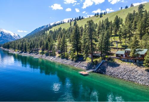 wallowa-lake-property_80595.jpg